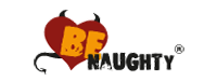 Want the full scoop on BeNaughty? Check out our tested review.