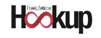 Want the full scoop on FreeLifetimeHookup? Check out our tested review.