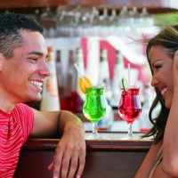 How To Get Laid and Stand Out on the Top Dating Sites