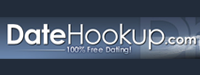 Want the full scoop on DateHookup? Check out our tested review.