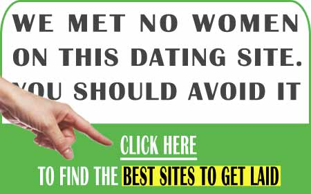 Don t bother with a site like this. Find something legit.