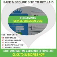 EstablishedMen.com Reviews: We Tested This Hookup Site Hands-on